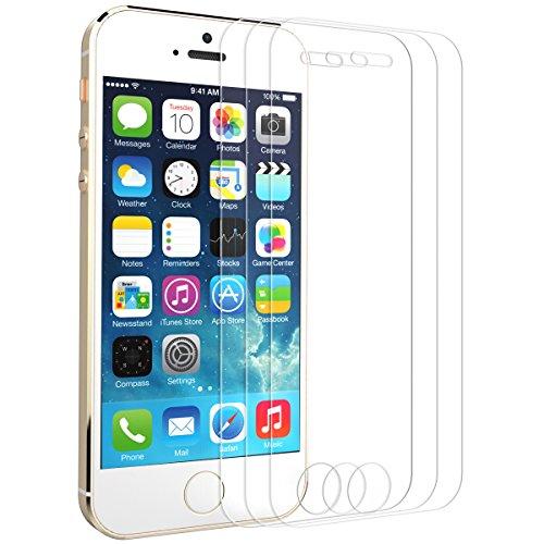 3-pack-dexnor-iphone-5-5s-5c-se-film-protection-cristallin-ecran-de-verre-trempe-9h-durete-033mm-ant