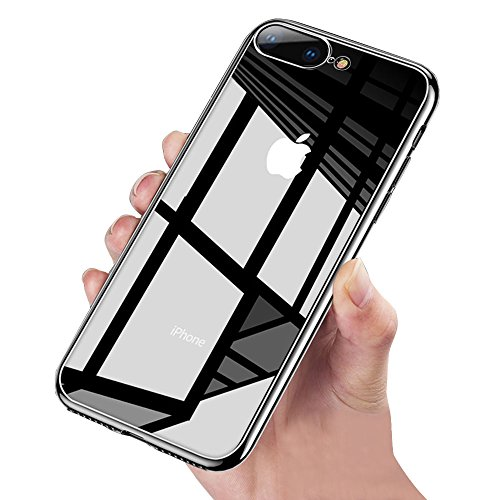 custodia iphone 8 anti-graffio