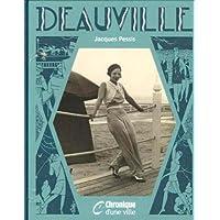 Chronique de Deauville