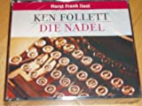 Die Nadel H?rbuch Audio CD