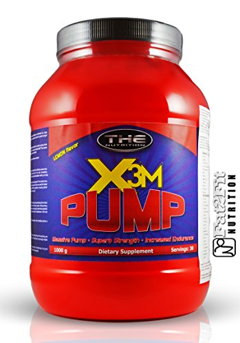 x3m-pump-1000g-pulver-der-trainingsbooster-von-the-nutrition