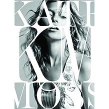 Kate Moss (cubierta en diseños surtidos) (General)
