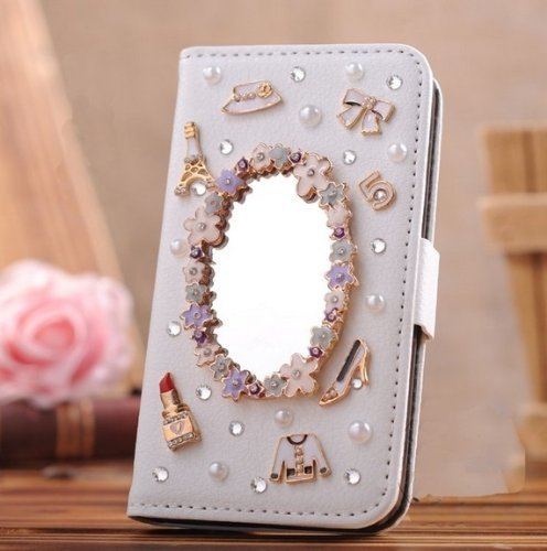 evtech-tm-flip-portefeuille-coque-3d-bling-strass-case-transparent-back-cover-cristal-etui-housse-ha
