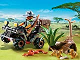 Playmobil-Vida-Salvaje-Explorador-con-Quad-6939