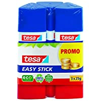 tesa UK 12 g Easy Stick
