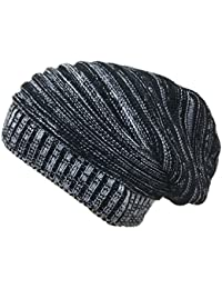 df62e4b6a032e Amazon.in  Skullies   Beanies  Clothing   Accessories