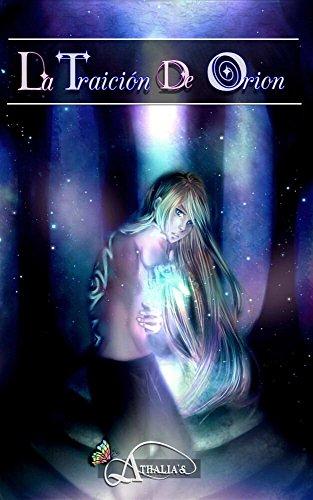 La Traición de Orion par Athalia's