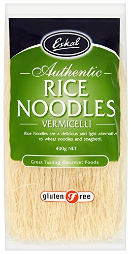 eskal-authentic-rice-vermicelli-noodles-400-g-pack-of-6