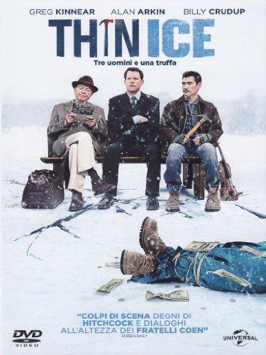 thin-ice-tre-uomini-e-una-truffa-dvd