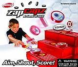 ZapCapz Game Set