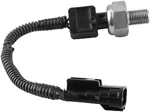 Natruss Kraftstoffdrucksensor 89458 30010 Für Lexus Is250 Is350 Gs300 Gs430 Küche Haushalt