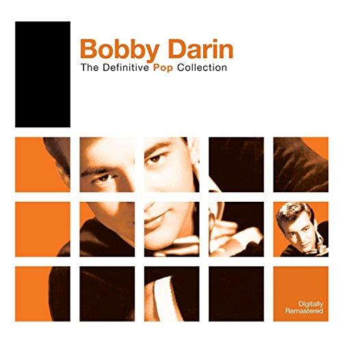 Definitive Pop: Bobby Darin (Bobby Mp3 Darin)