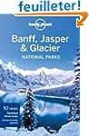 Banff , Jasper and Glacier 3