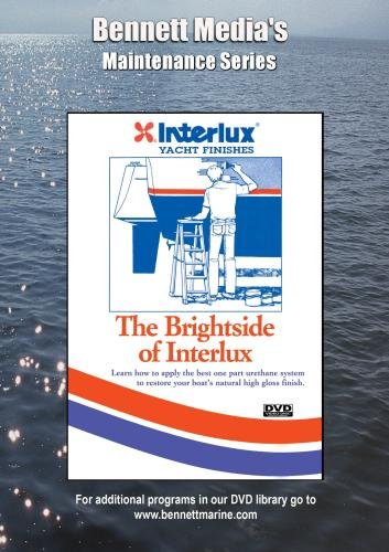 the-brightside-of-interlux
