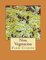 PARSI CUISINE: Meat Parsi Cuisine