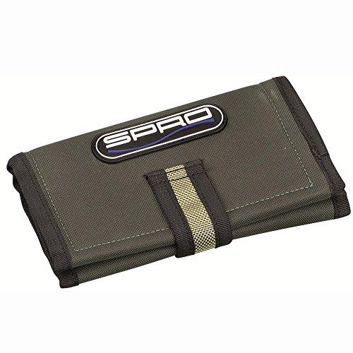 SPINNER BAG (Bag Spinner)