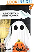 #8: Rendezvous with Horror & Nightmare Tales (2 in 1)