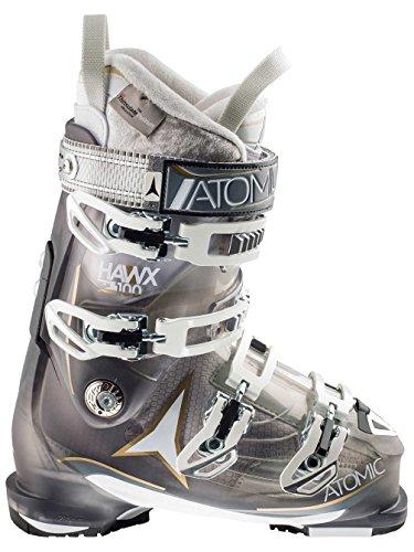 Atomic Damen Skischuh Hawx 2.0 100 2015