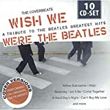 Ian Cussick: The Beatles - A Tribute to their Greatest Hits: Yellow Submarine, Help!, Yesterday, Let it be, amo! (Audio CD)