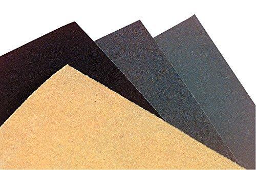 saint-gobain-076607-00365-2-economy-sandpaper-assortment-11-l-x-9-w-pack-of-25-by-saint-gobain