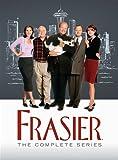 Frasier: The Complete Series [Edizione: Stati Uniti]