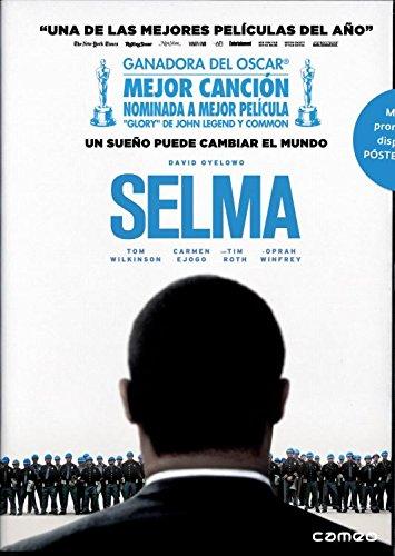 selma-dvd