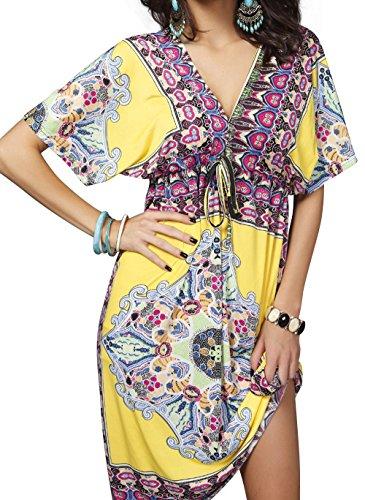 angerella-mujer-manga-corta-bohemia-traje-de-ducha-falada-de-playa-cubierto