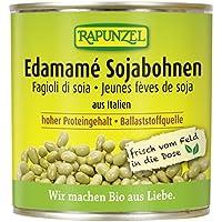 Rapunzel Edamamé-Sojabohnen (200 g) - Bio