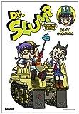 Dr Slump - Perfect Edition Vol.11