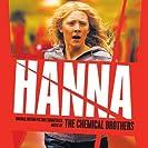 Hanna OST