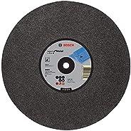 Bosch Pro Metal Straight Cutting Disc 2608603685