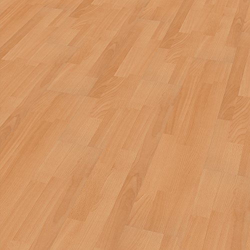 elesgo-laminat-favorite-glattkante-stab-buche-pearlstructure-1299-x-190-x-6-mm
