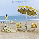Songtexte von Neil Young - On the Beach