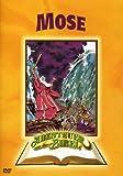 Abenteuer aus der Bibel - Mose