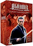 Highlander - Staffel 6 [6 DVDs]