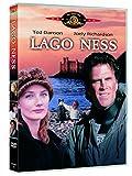 Lago Ness [Import espagnol]