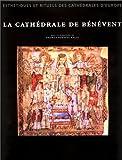 La cathédrale de Bénévent