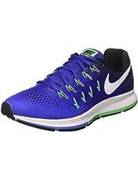 Nike Air Zoom Pegasus 33 - Zapatillas de running para hombre