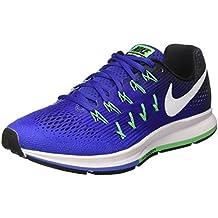 Pegasus Nike scarpe Blu bf1ef3