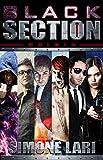Black Section - Origin