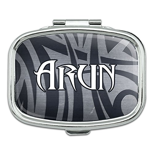 rectangle-pill-case-trinket-gift-box-names-male-ar-ay-arun