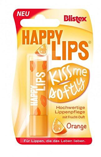 blistex-happy-lips-naranja-37-gramos