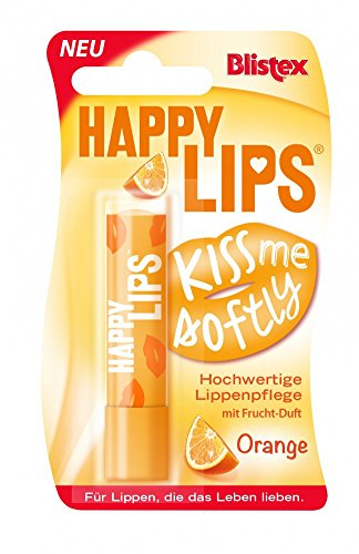 blistex-happy-lips-orange-37-gramm
