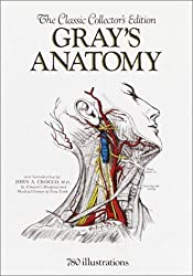 Gray's Anatomy: The Classic Collector's Edition