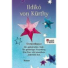 Sternschanze (German Edition)