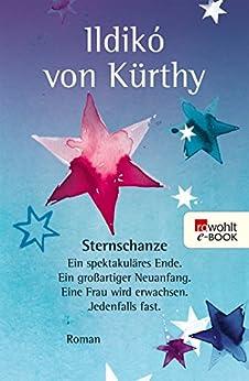 Sternschanze von [von Kürthy, Ildikó]