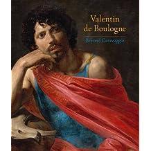 Valentin de Boulogne - Beyond Caravaggio