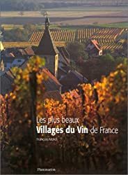 Les Plus Beaux Villages du vin de France