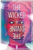 "Afficher ""The wicked + the divine n° 04 Crescendo"""