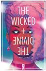 The Wicked & The Divine, tome 4 par Gillen